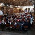 2013-09-21 - 20-Jahre-Burgverein