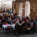 Bild 2013_09_21-20_jahre-burgverein-007-jpg