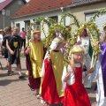Bild 2016_07_30-schlacht-gransee-034-jpg