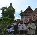 9. Burgbogenturnier vom 21. bis 22.05.2016