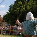 image 2009_08_07_burgfest_sa-026-jpg