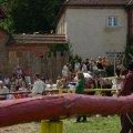 image 2009_08_07_burgfest_sa-038-jpg