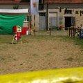 image 2009_08_07_burgfest_sa-040-jpg