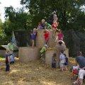 image 2009_08_07_burgfest_sa-042-jpg