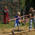 image 2009_08_07_burgfest_sa-043-jpg
