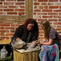 image 2009_08_07_burgfest_sa-045-jpg