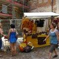 image 2009_08_07_burgfest_sa-054-jpg