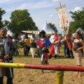 image 2009_08_07_burgfest_sa-056-jpg