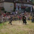 image 2009_08_07_burgfest_sa-057-jpg
