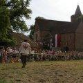 image 2009_08_07_burgfest_sa-081-jpg