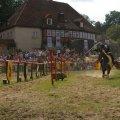image 2009_08_07_burgfest_sa-082-jpg