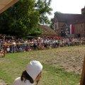 image 2009_08_07_burgfest_sa-088-jpg