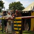 image 2009_08_07_burgfest_sa-094-jpg