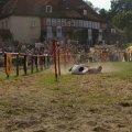 image 2009_08_07_burgfest_sa-100-jpg