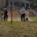 image 2009_08_07_burgfest_sa-101-jpg