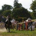 image 2009_08_07_burgfest_sa-104-jpg