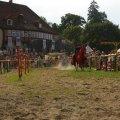 image 2009_08_07_burgfest_sa-105-jpg