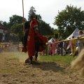 image 2009_08_07_burgfest_sa-106-jpg