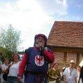 17. Stargarder Burgfest 2009