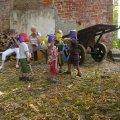 image 2009_08_07_burgfest_sa-117-jpg