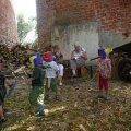 image 2009_08_07_burgfest_sa-118-jpg