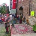 image 2009_08_07_burgfest_sa-119-jpg
