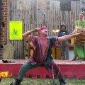 image 2009_08_07_burgfest_sa-121-jpg