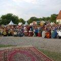 image 2009_08_07_burgfest_sa-134-jpg