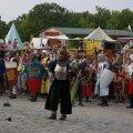 image 2009_08_07_burgfest_sa-147-jpg