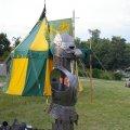 image 2009_08_07_burgfest_sa-160-jpg