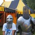 image 2009_08_07_burgfest_sa-161-jpg