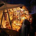 image 2009_08_07_burgfest_sa-166-jpg
