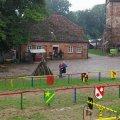 Bild 2010_08_14_burgfest_stargard-sa-005-jpg