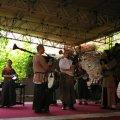 Bild 2010_08_14_burgfest_stargard-sa-007-jpg