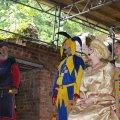Bild 2010_08_14_burgfest_stargard-sa-063-jpg