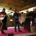 Bild 2010_08_14_burgfest_stargard-sa-071-jpg