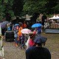 Bild 2010_08_14_burgfest_stargard-sa-073-jpg
