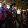 Bild 2010_08_14_burgfest_stargard-sa-075-jpg