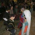 Bild 2010_08_14_burgfest_stargard-sa-082-jpg