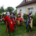 Bild 2010_08_14_burgfest_stargard-sa-101-jpg