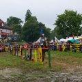 Bild 2010_08_14_burgfest_stargard-sa-105-jpg