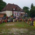 Bild 2010_08_14_burgfest_stargard-sa-106-jpg