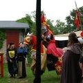 Bild 2010_08_14_burgfest_stargard-sa-107-jpg