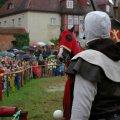 Bild 2010_08_14_burgfest_stargard-sa-109-jpg