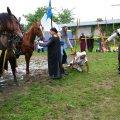 Bild 2010_08_14_burgfest_stargard-sa-111-jpg