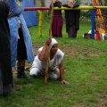 Bild 2010_08_14_burgfest_stargard-sa-112-jpg
