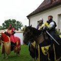 Bild 2010_08_14_burgfest_stargard-sa-115-jpg
