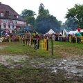 Bild 2010_08_14_burgfest_stargard-sa-116-jpg