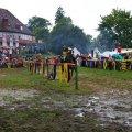 Bild 2010_08_14_burgfest_stargard-sa-117-jpg