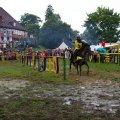 Bild 2010_08_14_burgfest_stargard-sa-118-jpg